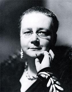 Dorothy Sayers.jpg