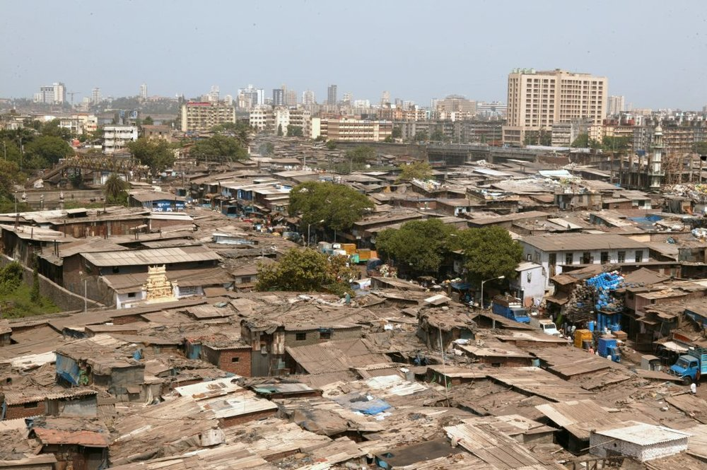 imb-photos-dharavi-slum.jpg