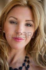 Madeline Loren, COO, CDMS, HI