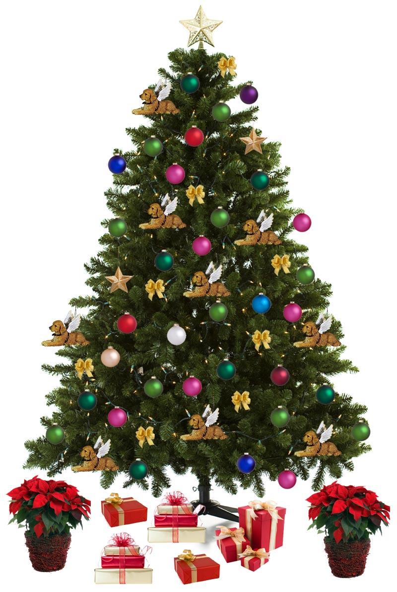 grrnt-2011-golden-tree-of-hope