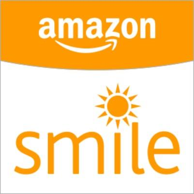 If you are an Amazon shopper, and who isn't these days, we'd be very grateful if you shopped Amazon Smile for GRRNT. Amazon donates 0.5% of each purchase back to the rescue when you select GRRNT through Amazon Smile and you don't have to do anything but shop. It is really that simple. Click here to visit their website.