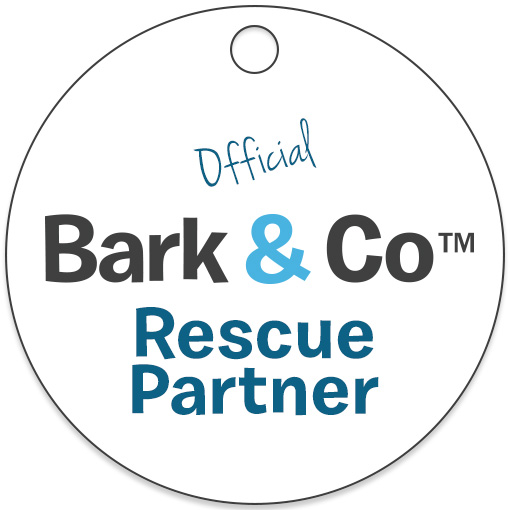Save some dough and help save more Goldens. Use our code at checkout to get 10% off your BarkBox subscription plus GRRNT gets a $15 donation! Use code GOLBBX1 at checkout. Click here to visit their website.