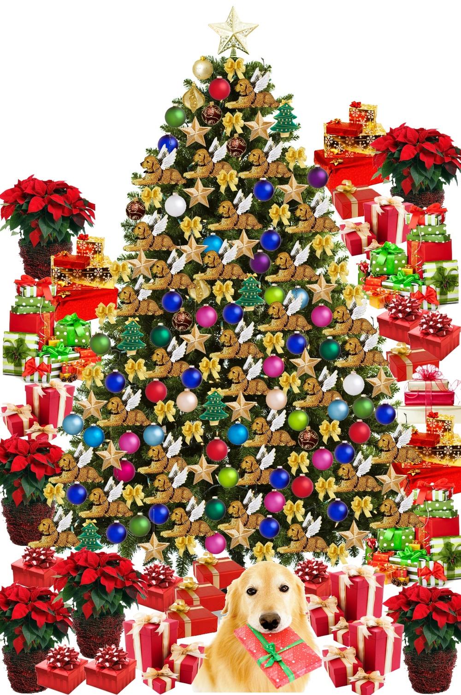 grrnt-2014-golden-tree-of-hope