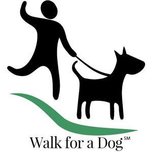 You can support GRRNT simply by walking your dog. For every mile you walk, WoofTrax donates to GRRNT. Download the app and start walking! Click here to visit their website.