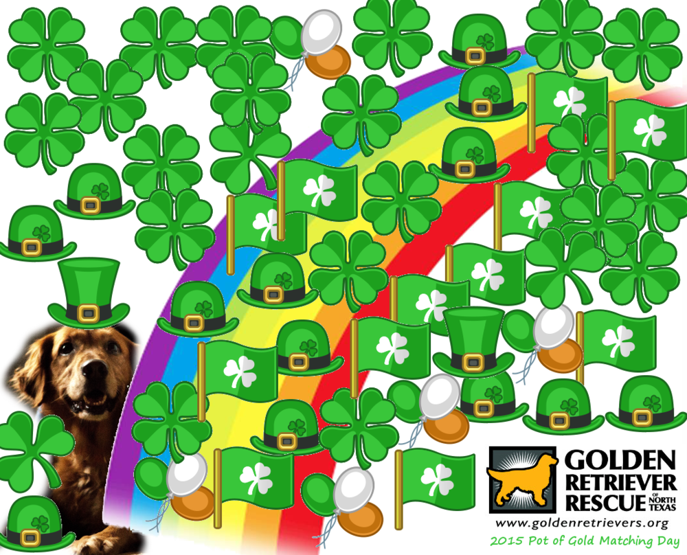 2015 Pot of Gold-2000.png