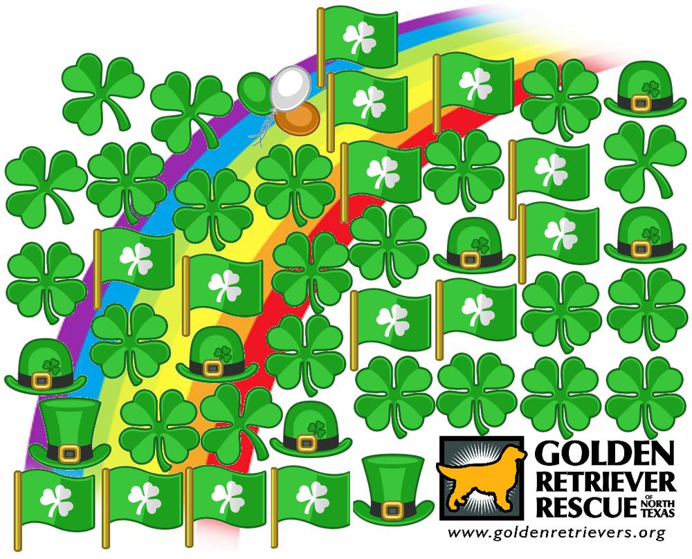 2015 Pot of Gold-2016.png