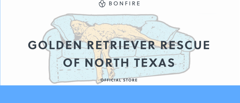 Visit our   GRRNTee Shop on Bonfire   to order your favorite GRRNTees! No minimum required. Lots of different designs, colors, styles and sizes.