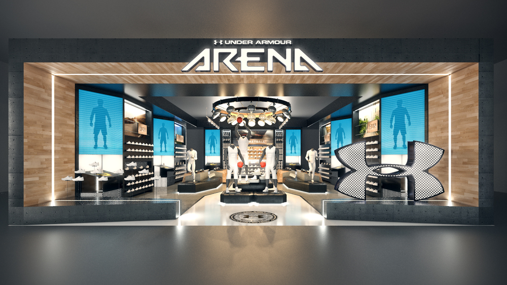 UA_Arena_Shot1.jpg