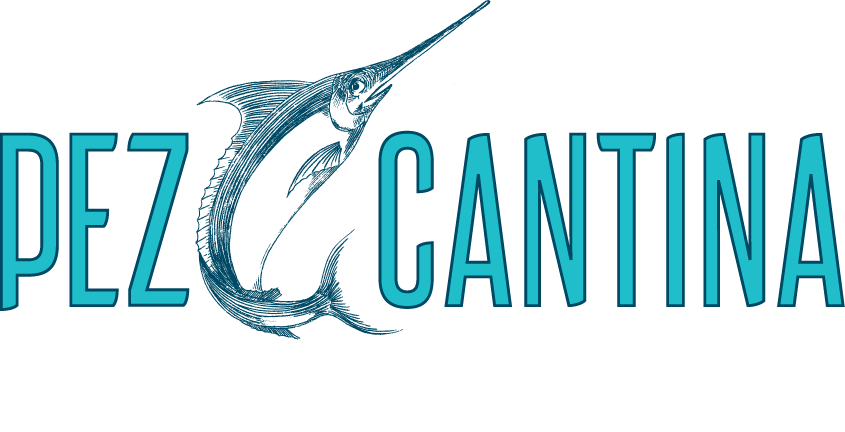 Image result for pez cantina