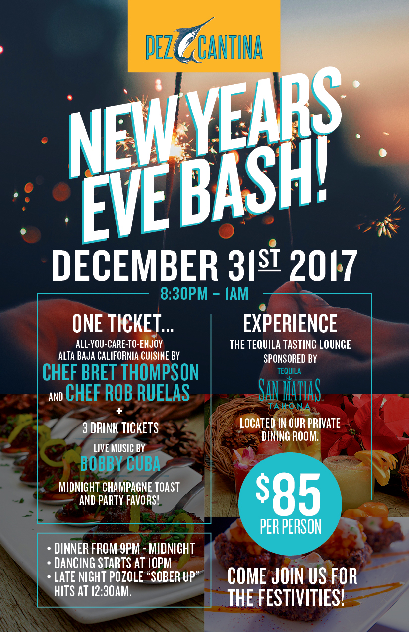 NYE Bash (Flyer) v2-ALT2.jpg