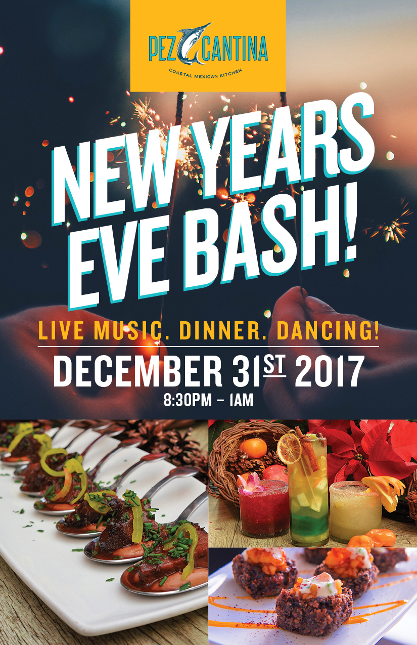 NYE Bash (Flyer) v2-ALT.jpg