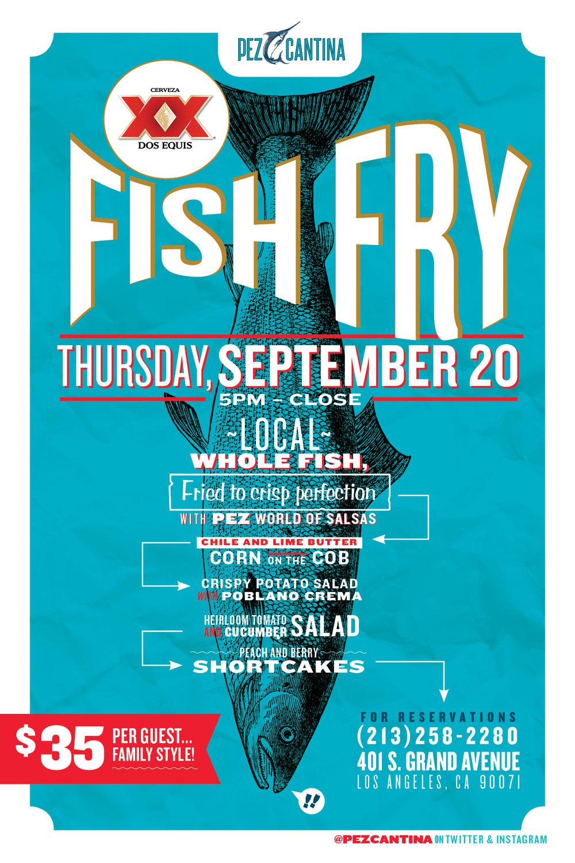 PEZ Dos Equis XX Fish Fry (SEP18) v2.jpg