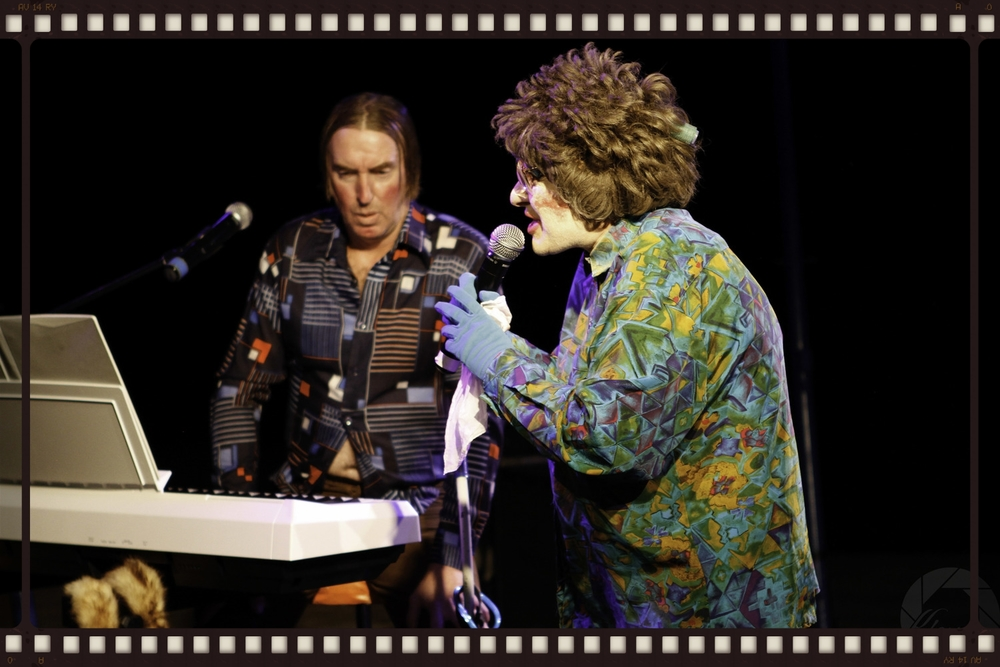 Ethel_Chop_Has_A_Pianist_Karen_Lowe (5).jpg