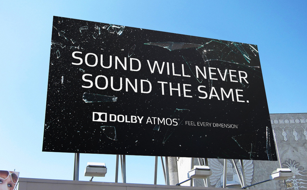 Dolby_OOH_Glass_1200.jpg