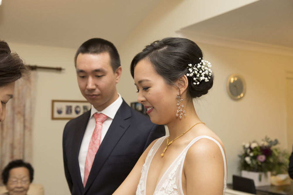Joelene Luu Wedding 4