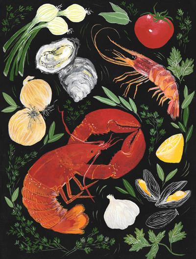 kristabraam_lobsterprint.jpg
