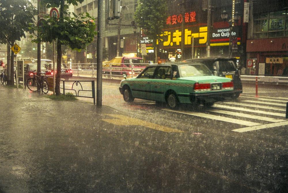 japan (5 of 8).jpg