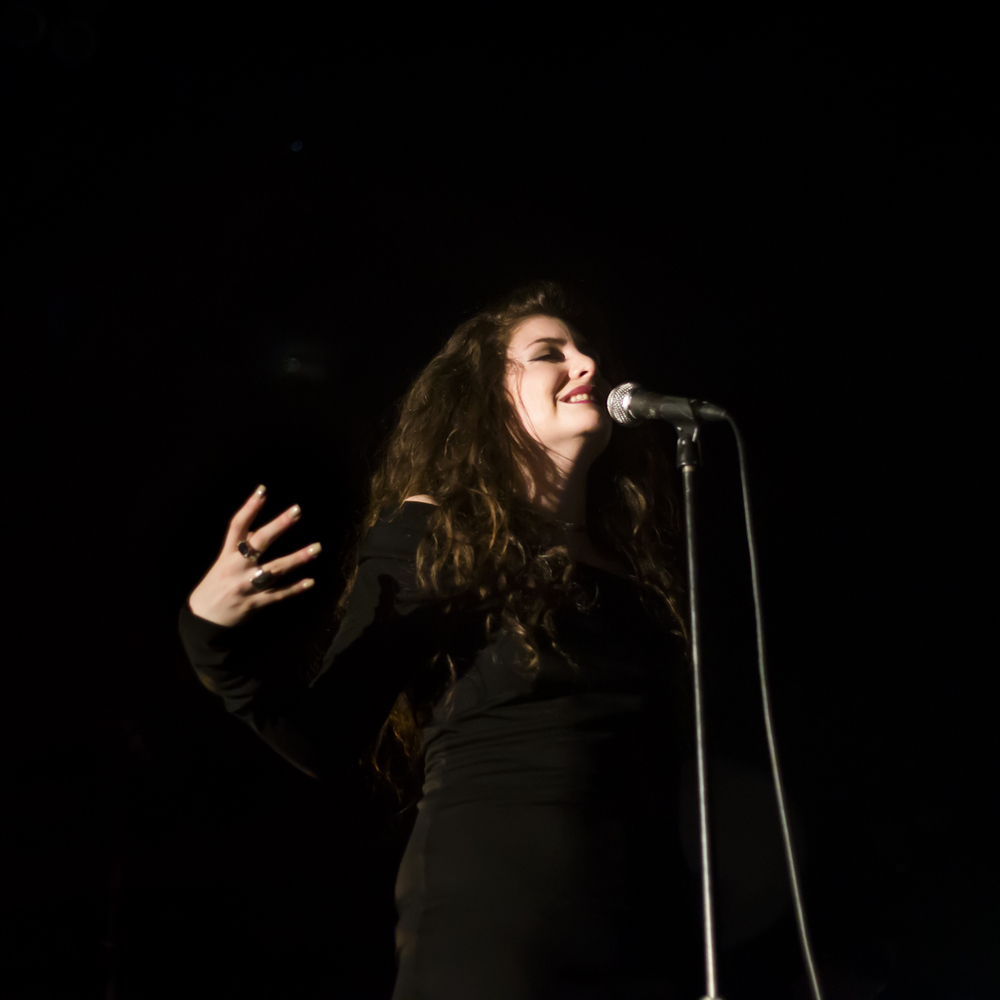 small lorde - until the ribbon breaks-12.jpg
