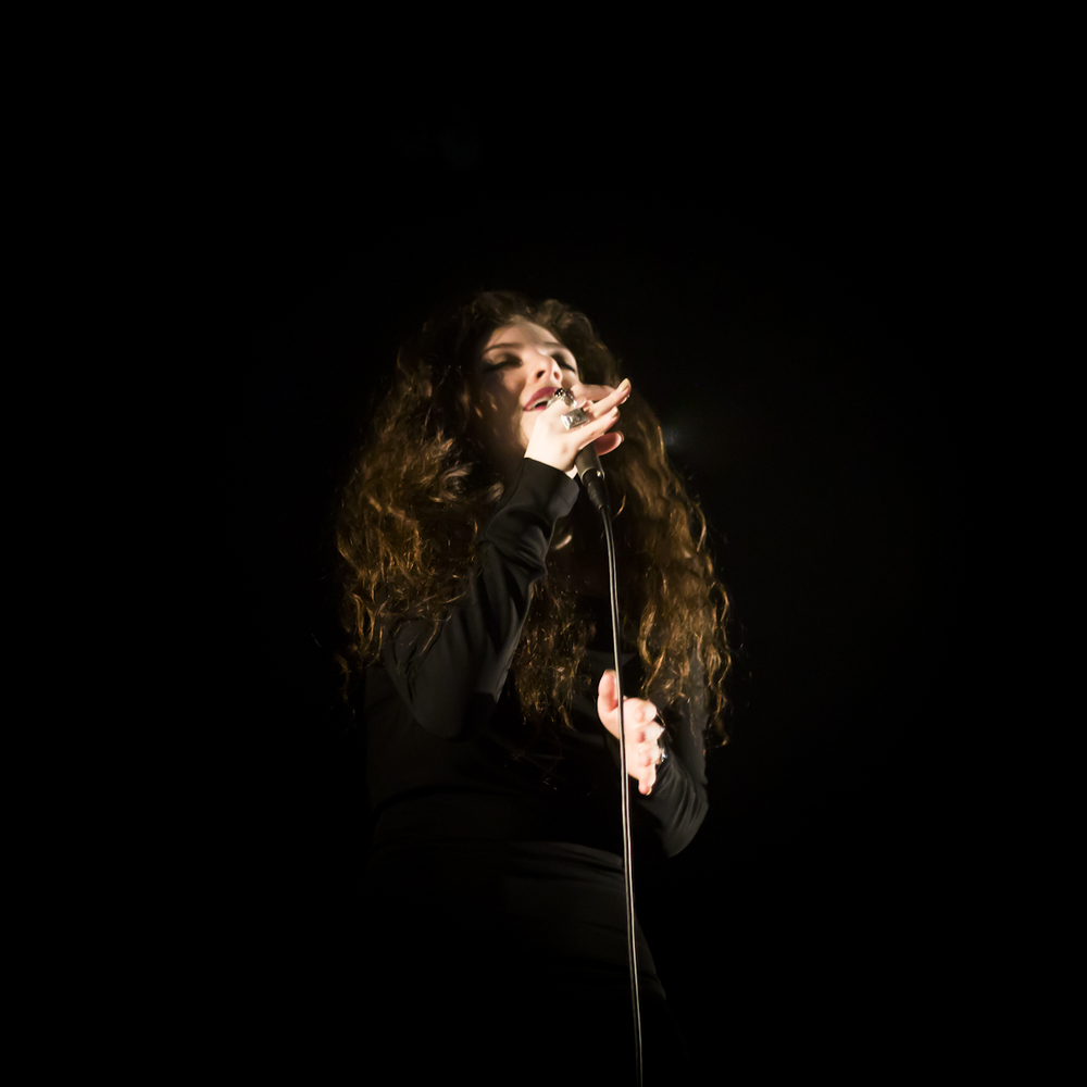 small lorde - until the ribbon breaks-10.jpg