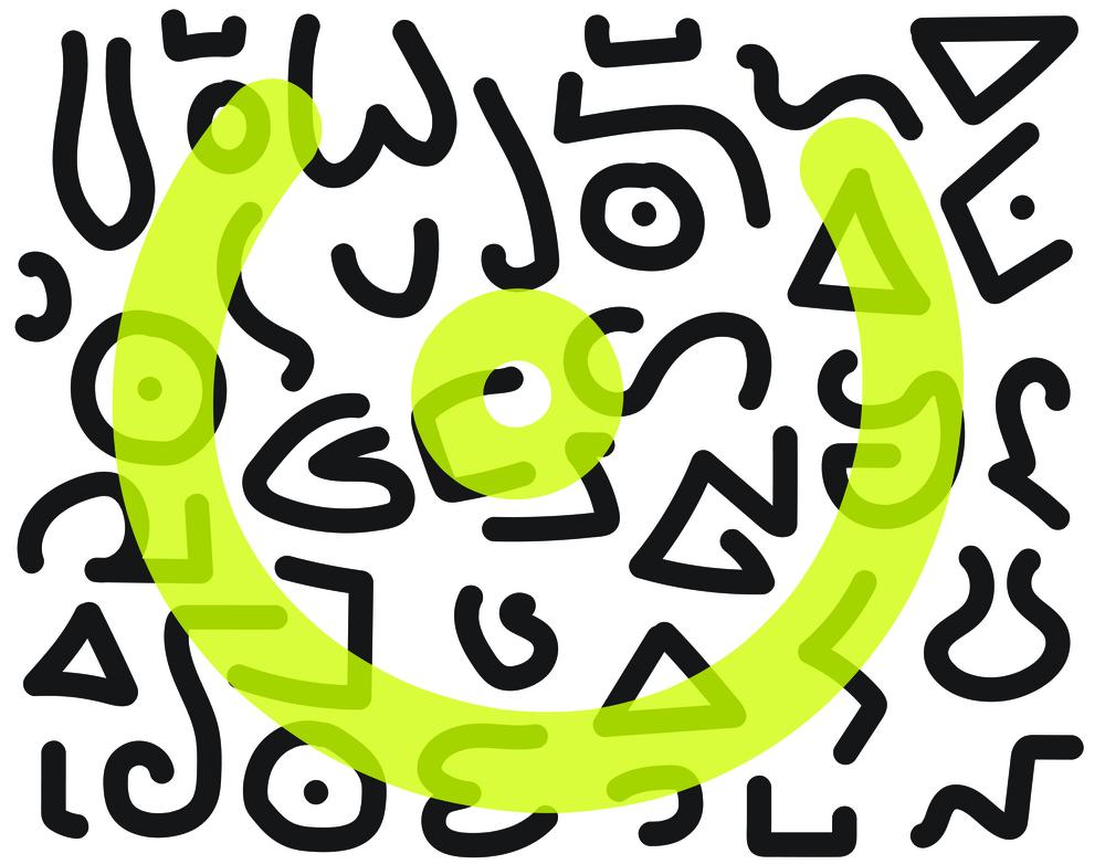 graphic-06.jpg