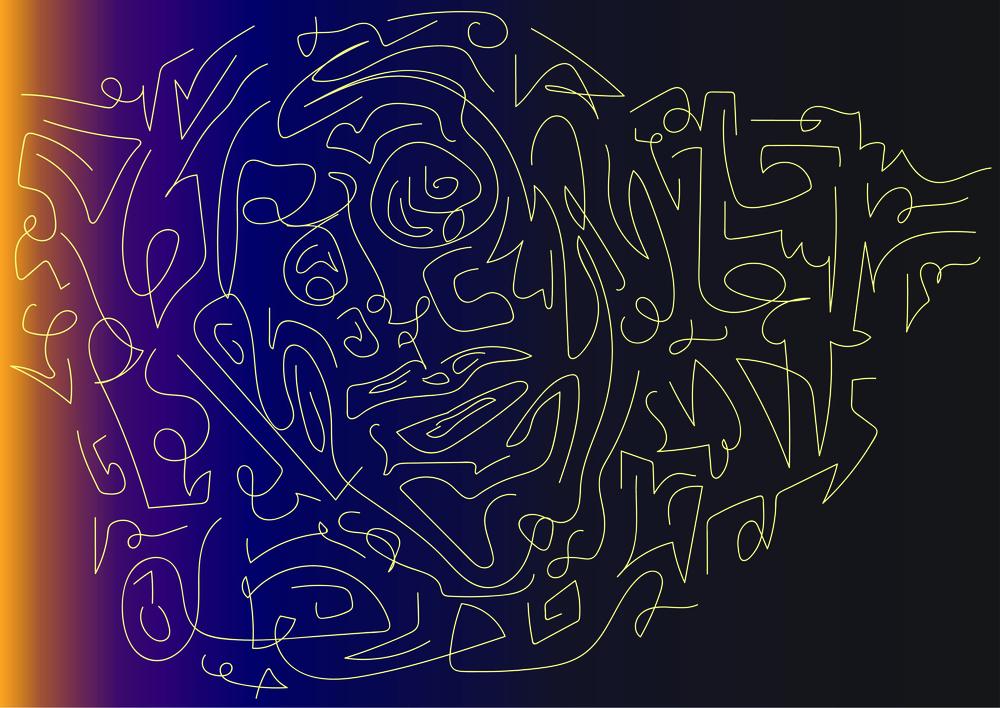 graphic-08.jpg