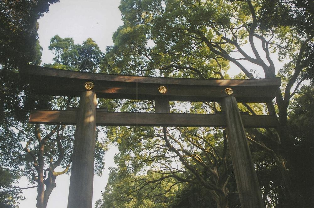 tokyo-8.jpg