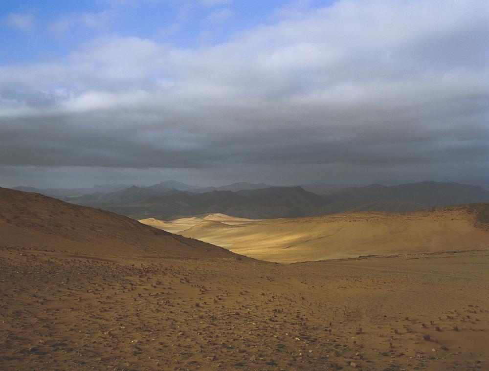 namibia-web-5.jpg