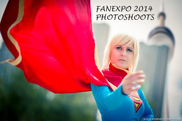 FanExpo2014shoots.jpg