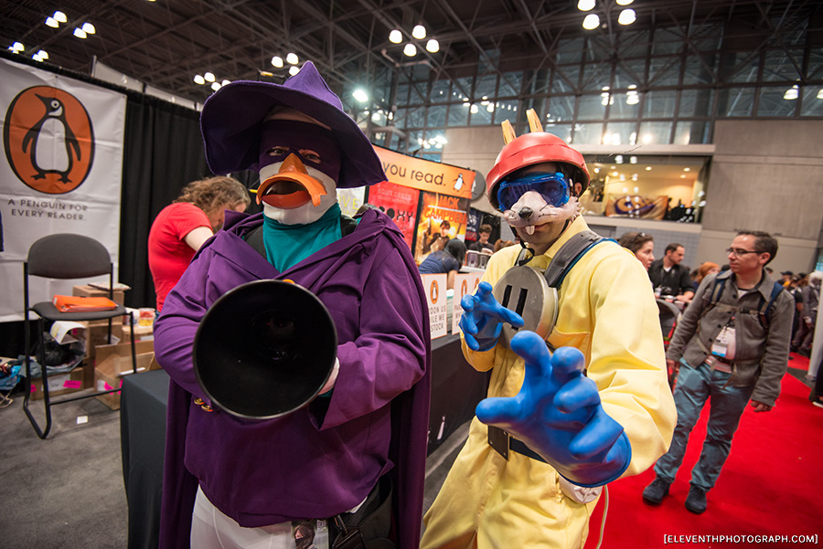 NYCC2014_GeneralCon_046.jpg