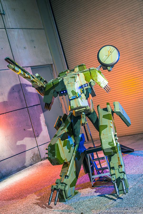 Otakon2014_MetalGear_SM_06.jpg