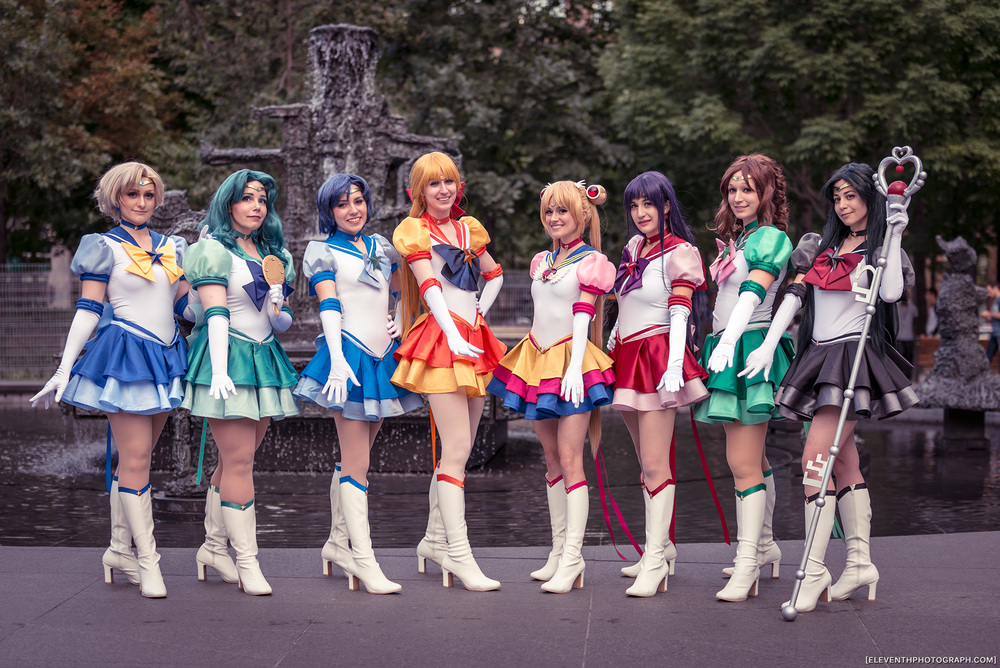 Otakuthon2014_SailorMoon_01.jpg