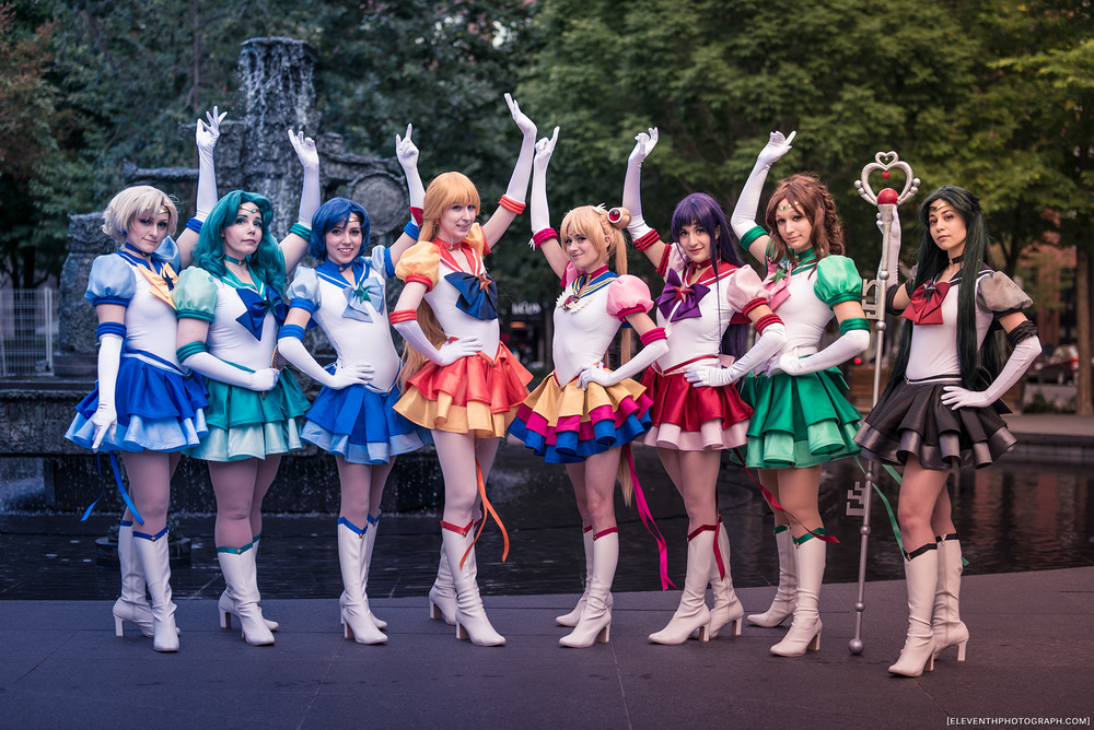 Otakuthon2014_SailorMoon_02.jpg