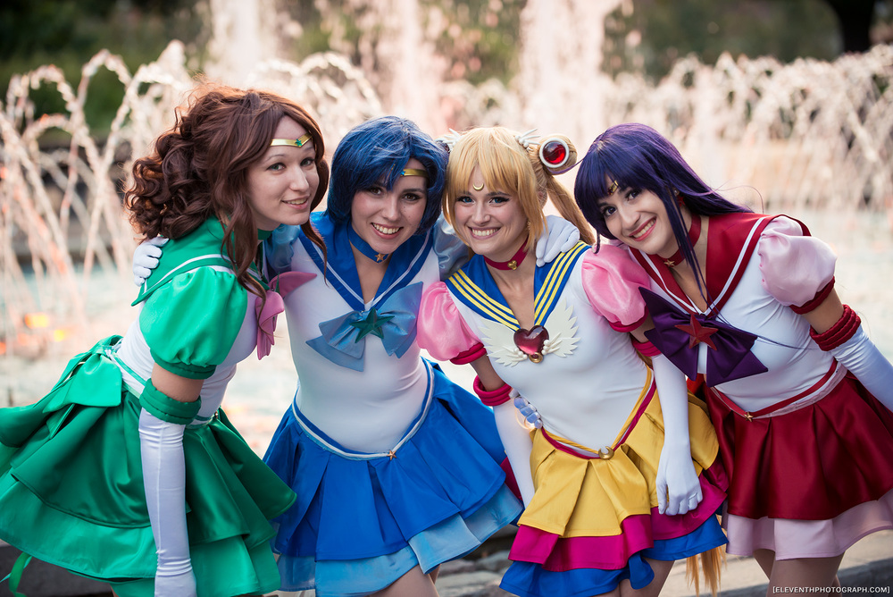 Otakuthon2014_SailorMoon_27.jpg