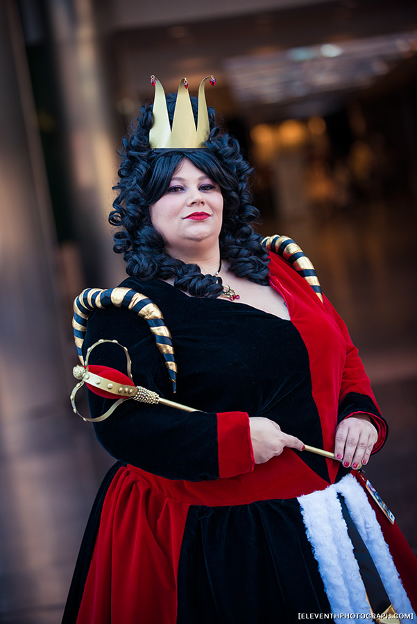 Youmacon2014_Gallery_014.jpg