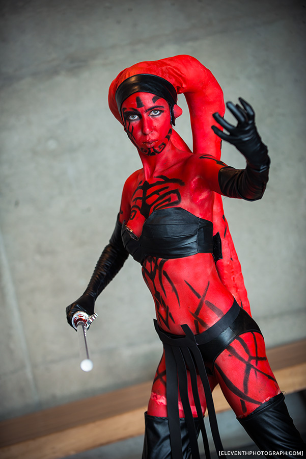 Youmacon2014_Gallery_020.jpg