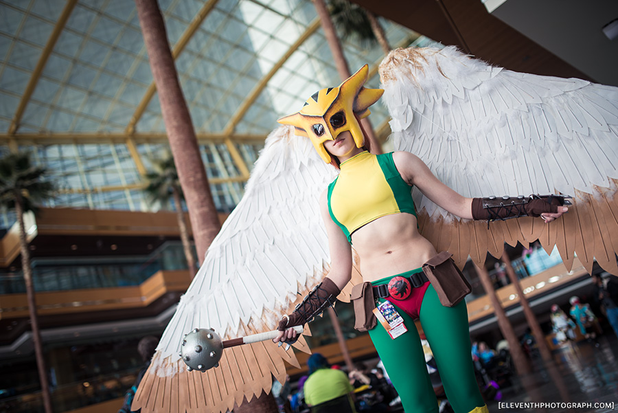 Youmacon2014_Gallery_024.jpg