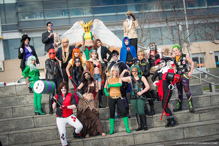 Youmacon2014_Gallery_032.jpg