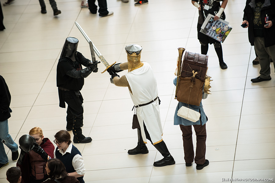 Youmacon2014_Gallery_039.jpg