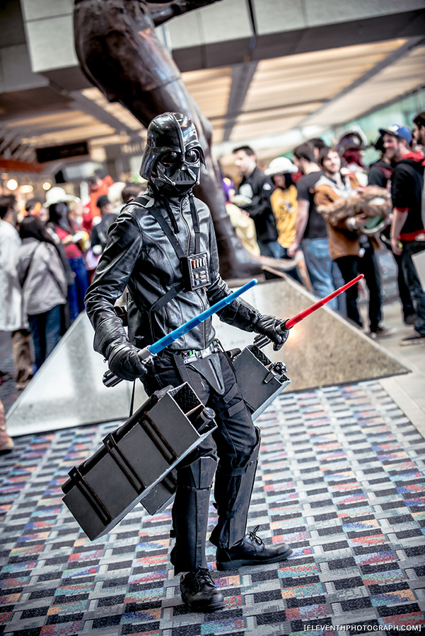 Youmacon2014_Gallery_038.jpg