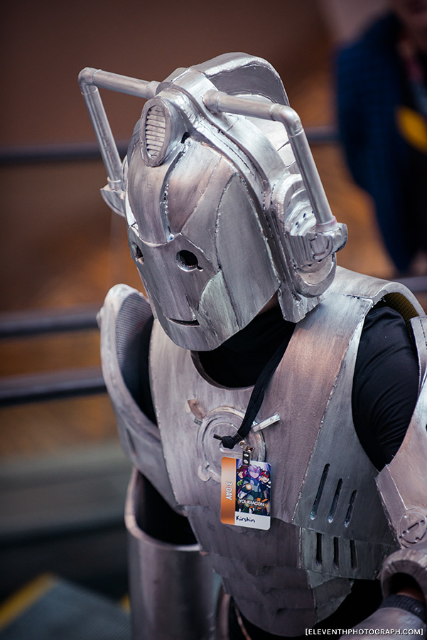 Youmacon2014_Gallery_041.jpg