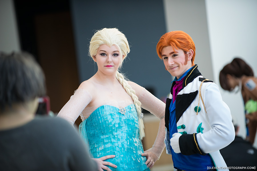 Youmacon2014_Gallery_042.jpg