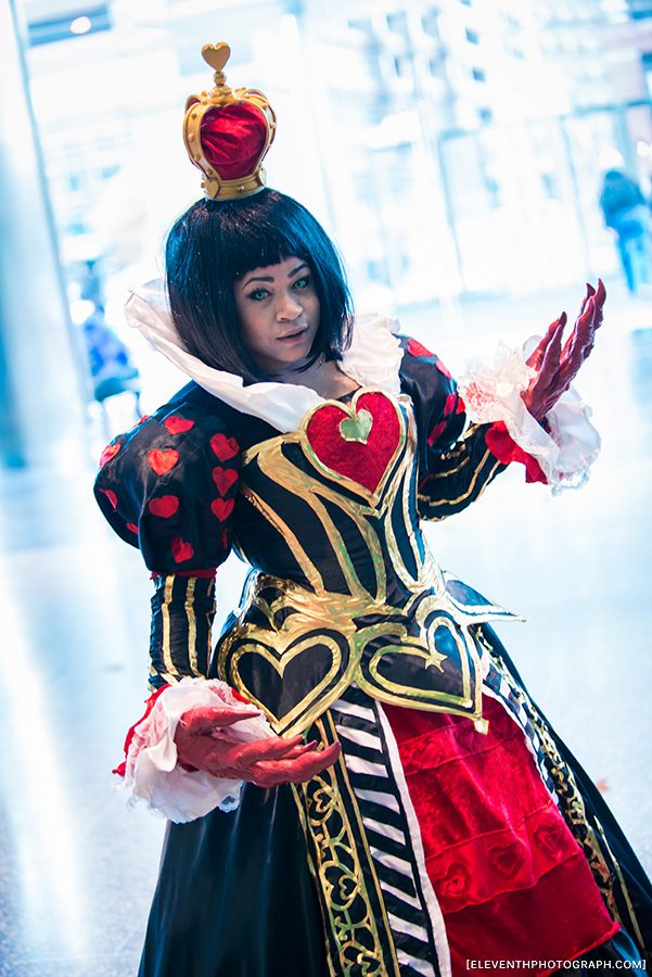 Youmacon2014_Gallery_062.jpg