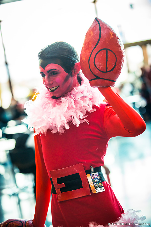 Youmacon2014_Gallery_067.jpg