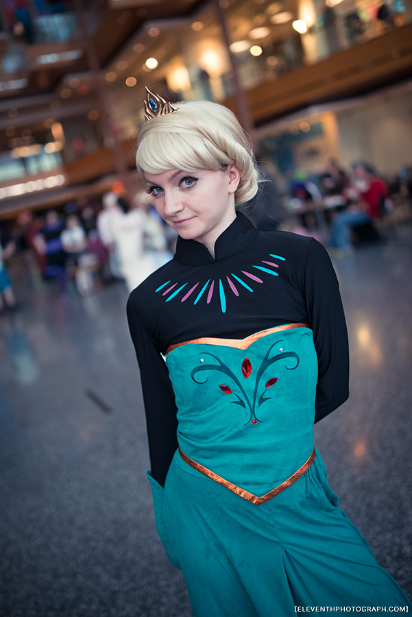 Youmacon2014_Gallery_071.jpg