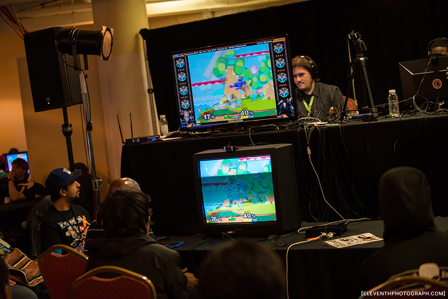 Youmacon2014_Gallery_115.jpg