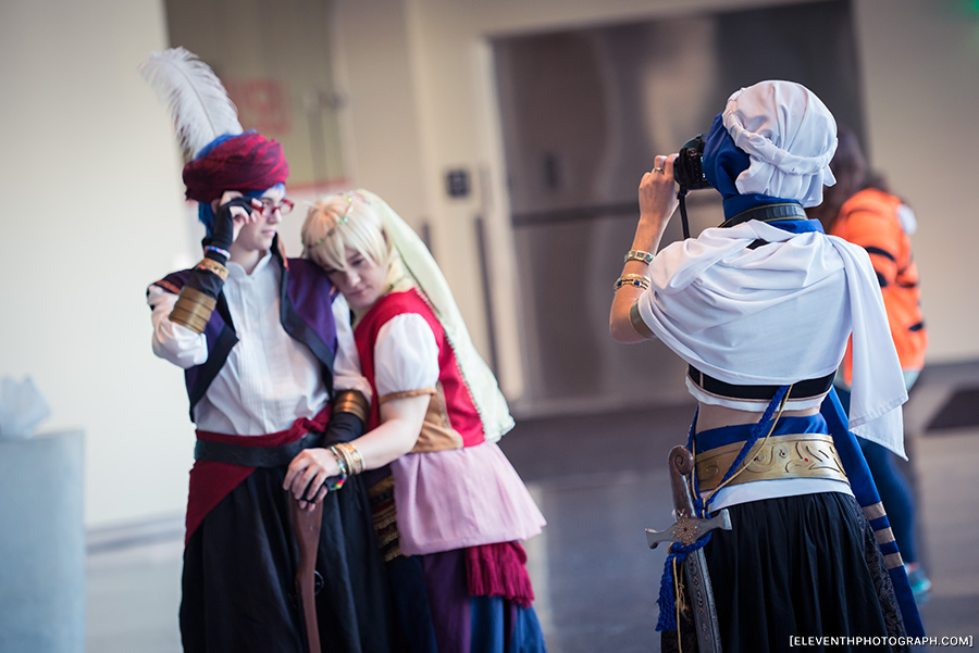 Youmacon2014_Gallery_119.jpg