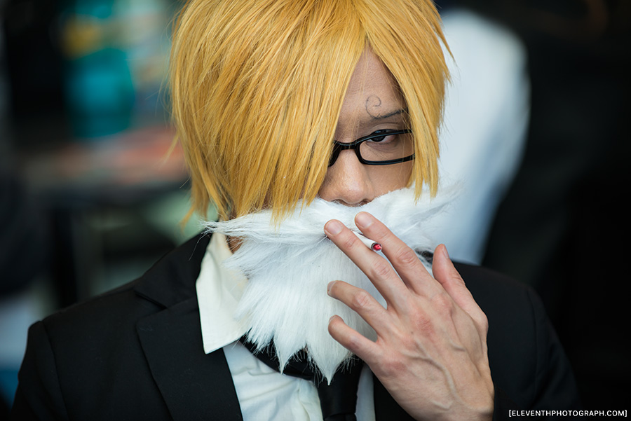 Youmacon2014_Gallery_121.jpg