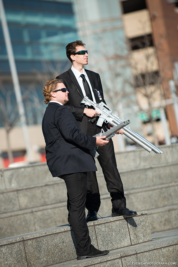 Youmacon2014_Gallery_127.jpg