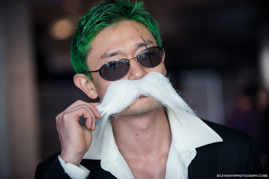 Youmacon2014_Gallery_134.jpg