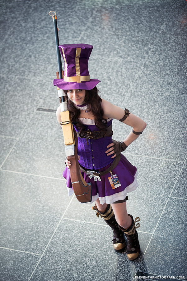 Youmacon2014_Gallery_136.jpg